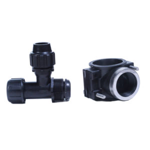 Philippine Valve   Manufacturer of high quality and durable